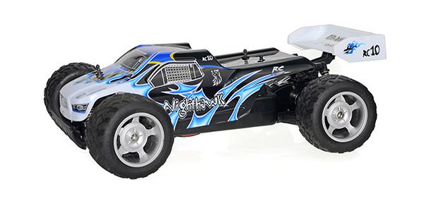 玩具车电池
