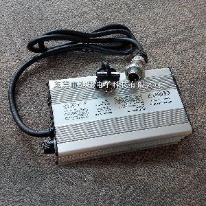 锂电池充电器_大功率充电器产品展示
